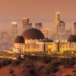 Trải nghiệm du lịch tại Los Angeles Mỹ