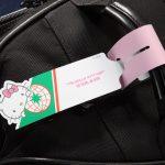 Quy định mức trọng lượng hành lý Eva Air
