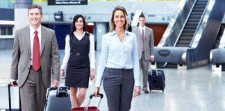 Hành lý ký gửi Eva Air