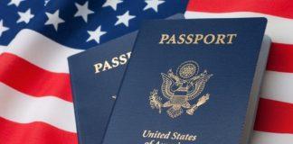 Xin visa đi Mỹ du lịch tự túc năm 2018