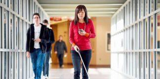 Hành khách là người khuyết tật trên chuyến bay Eva Air