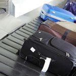 Hành lý Eva Air bị chậm chễ, hư hỏng, thất lạc