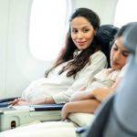 Lưu ý an toàn đối với phụ nữ mang thai