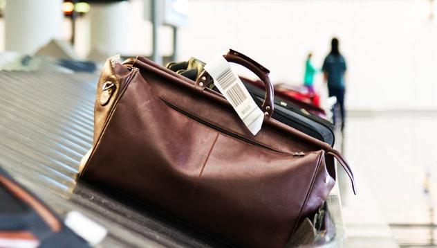 Quy định về hành lý xách tay của Hãng Eva Air